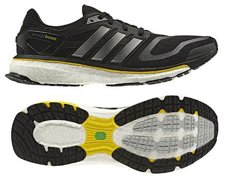 Adidas_Energy_Boost