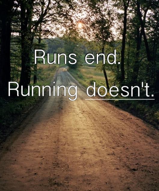 motivacion_running