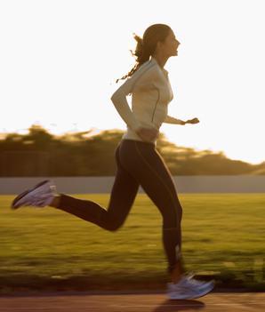 begin_running