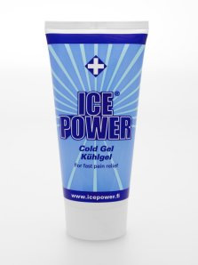 ice_power_gel_frio