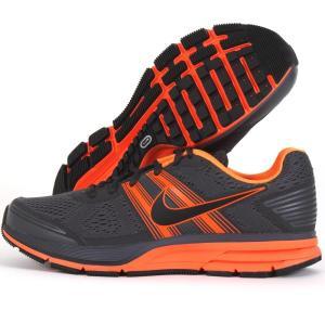 Nike AIR PEGASUS+ 29