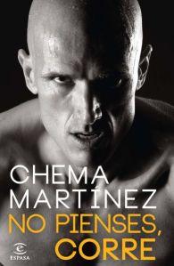 chema_martinez_no_pienses_corre