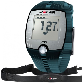 pulsometro_Polar