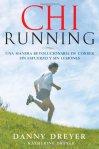 chi_running